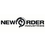 DTS-neworder-logo