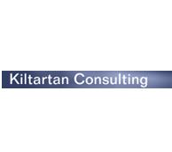 DTS-kiltartan-logo
