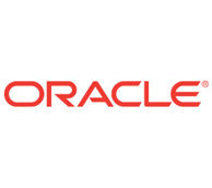 DTS-oracle-logo