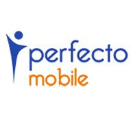 DTS-perfecto-logo
