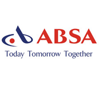 dts-absa-logo