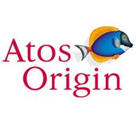 dts-atos-logo