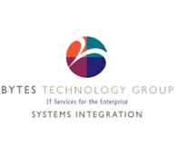 dts-bytes-logo