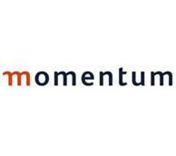dts-momentum-logo