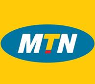 dts-mtn-logo