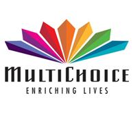 dts-multichoice-logo