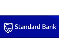 dts-standard-logo
