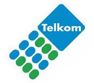 dts-telkom-logo