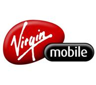 dts-virgin-logo
