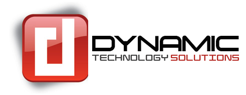 Dynamic Technology Solutions